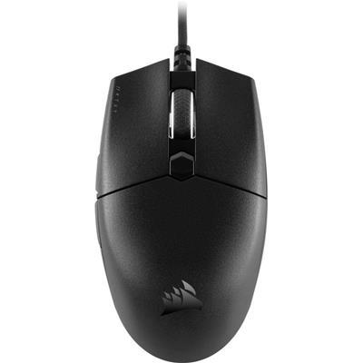 Corsair KATAR PRO XT ratón Ambidextro USB tipo A ...