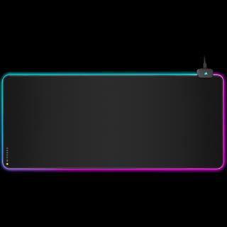 Corsair MM700 RGB Alfombrilla de ratón para ...