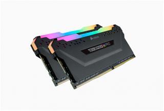 Corsair Vengeance RGB PRO módulo de memoria 32 GB ...