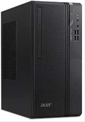 PC ACER  VES2735G G4930 4GB 128GB SSD