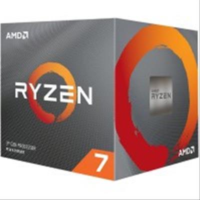 Procesador Ryzen 7 1700X 3.8GHz 20MB 95W AM4 BOX