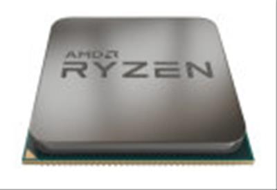 CPU AMD RYZEN 3 3200G AM4