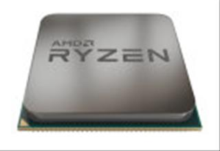 cpu-amd-ryzen-5-1600-am4_207444_7