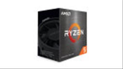 AMD RYZEN 5 5600G 3.9GHZ/4.4GHZ 6 CORE 19MB ...