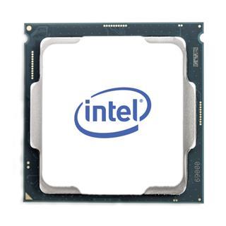 Procesador Intel Core i3-9350KF   4GHz S-1151 gen8-9
