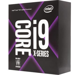 CPU INTEL CORE I9-9940X