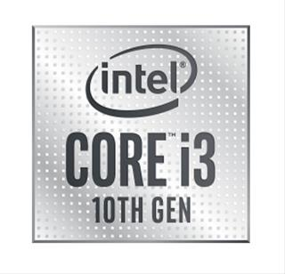INTEL CORE I3-10100F 3.6GHZ 6MB  (SOCKET 1200) ...