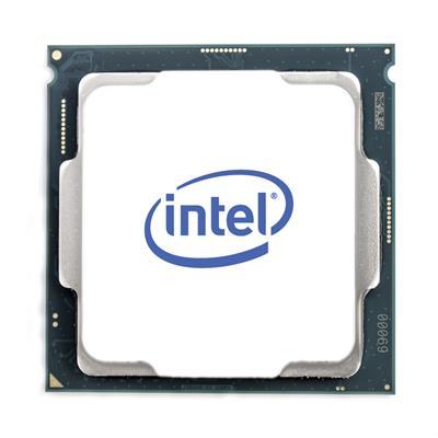 Procesador Intel Core i5-11600KF 3.9GHz 1200