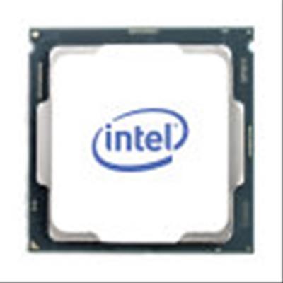 INTEL CORE I9-11900K 3.5/5.3GHz 16MB (SOCKET ...