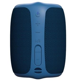 Altavoz Creative Labs Bluetooth CREATIVE MUVO PLAY Azul
