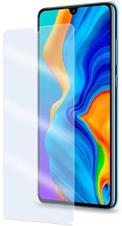 Cristal protector Celly para Huawei P30 Lite