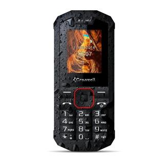 Crosscall TELEFONO DS SPIDER X1