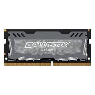 Crucial 4GB DDR4 2666 MT/s PC4-21300