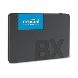 CRUCIAL BX500 1000GB SATA 2.5  SSD
