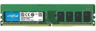 MODULO SODIMM DDR4 16GB 3200MHZ CRUCIAL