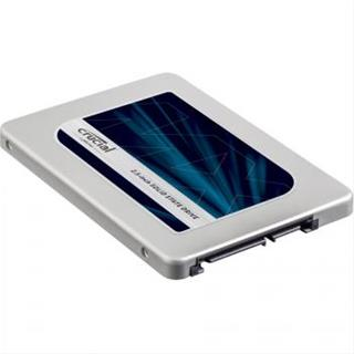 "Disco SSD Crucial MX500 2.5"" SSD 250GB ENCRYPTED"