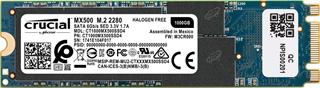 Crucial SSD MX500 M.2 1TB