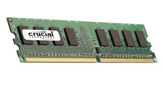 crucial-technology-2gb-ddr2-667mhz-pc2-5_11057_0