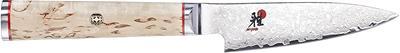 Cuchillo Zwilling Miyabi 5000MCD Shotoh 9cm