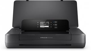 HP INC HP OfficeJet 200 Mobile Printer