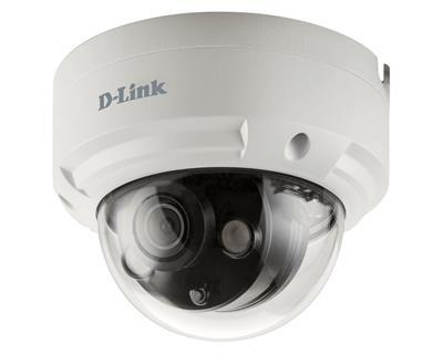 d-link-2-megapixel-h265-outdoor-dome-ca_268761_1