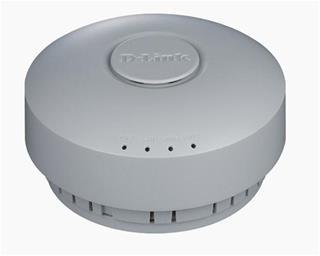d-link-airpremier-indoor-80211access-po_28482_0