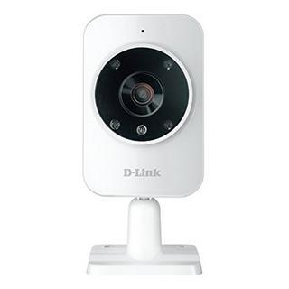 d-link-cs_ipcamera-home-monitor-hd-w_myd_204115_2