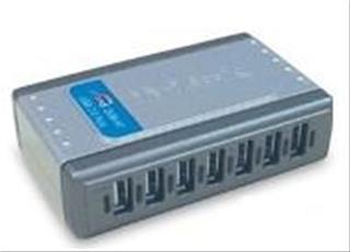 D-Link Hub/USB 2.0 > 7xUSB
