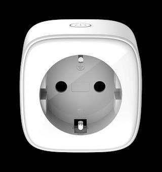 d-link-mini-wi-fi-smart-plug_202657_5
