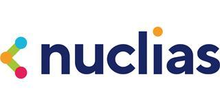 D-Link NUCLIAS 1Y CLOUD MANAGED AP LICENSE