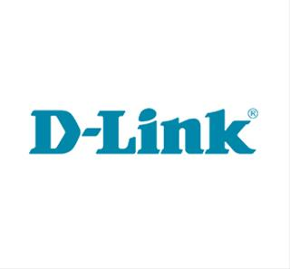 D-Link NUCLIAS 1Y CLOUD MANAGED SWITCH LIC