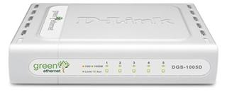 d-link-switch_5xg-f-enet-rj45-desktop-gr_6181_9