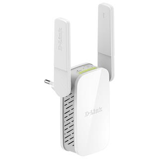 d-link-wireless-ac1200-dual-band-range-e_173516_6