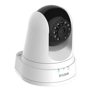 d-link-wireless-n-pan-tilt-day_night-cam_136085_3