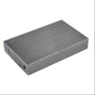 "Intenso Memory Board 4TB 3.5"" USB 3.0"