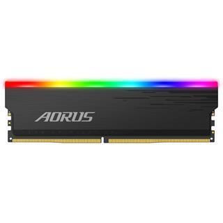 MODULO DDR4 16GB (2X8GB) 3333MHZ GIGABYTE AORUS ...