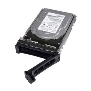 Dell 600GB 15K RPM SAS 12GBPS