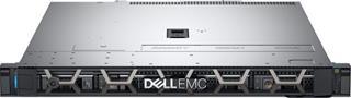 Dell K/PE R340/E-2124 X3D4W+634-BSFX