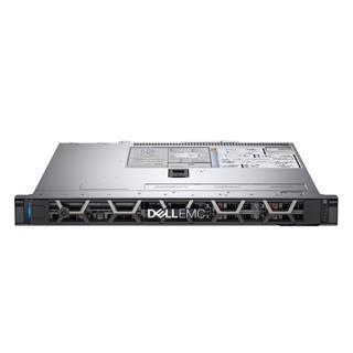 Dell K/PE R340/E-2134/16GB 6WDJR+634-BSFZ