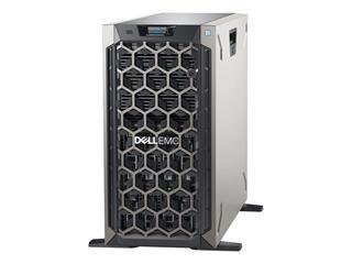 Dell K/PE T340/8x3.5HS/FFCCN+634-BSFZ