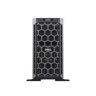 Dell K/PE T440/16x2.5HS/VTY3T+634-BSFX