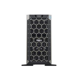 Dell K/PE T440/16x2.5HS/VTY3T+634-BSFZ