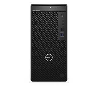 Ordenador Dell Opti 3080 MT i3-10100 8GB 256GB ...