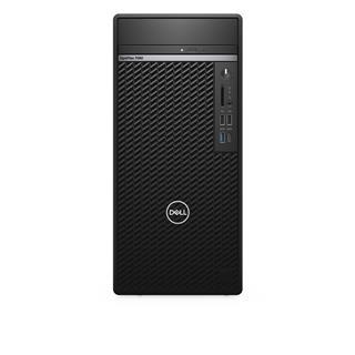 Ordenador Dell Opti 7080 MT i7-10700 16GB 512GB ...
