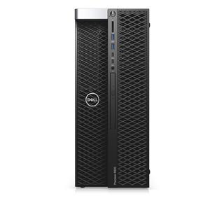 Ordenador Dell Preci T5820 i9-9920X 16GB 512GB W10P