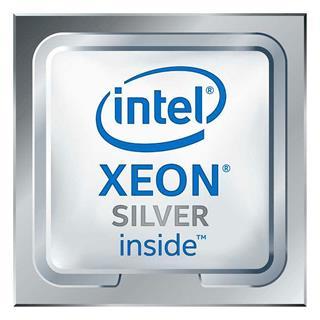 DELL Processor Intel Xeon Silver 4110 de ocho núcleos a 2,1 GHz