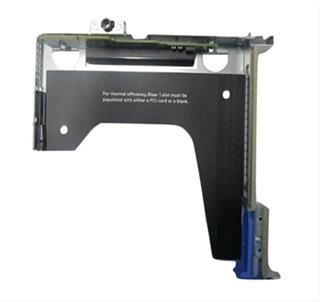 Tarjeta Gráfica Dell  Riser Config 1  1 x 16 FH ...