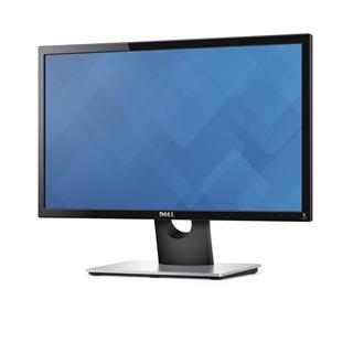 Dell SE2216H BLACK (21 5) 3Y B AE MW