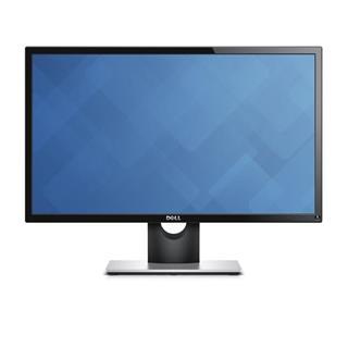 Dell SE2416H BLACK (23.8)  3Y B AE MW