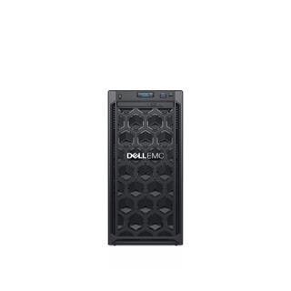 Servidor Dell  T140/E-2234 16GB 1TBHDD H330 ...